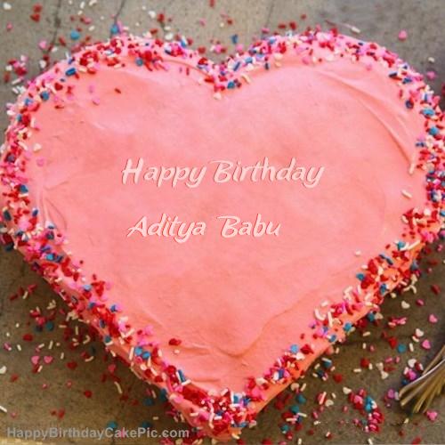 hero aditya babu