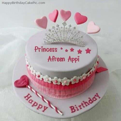 Image Of Birthday Cake Appi Appi Happy Birthday Cakes Pics