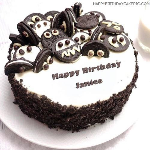 Happy Birthday Cake Gif Download