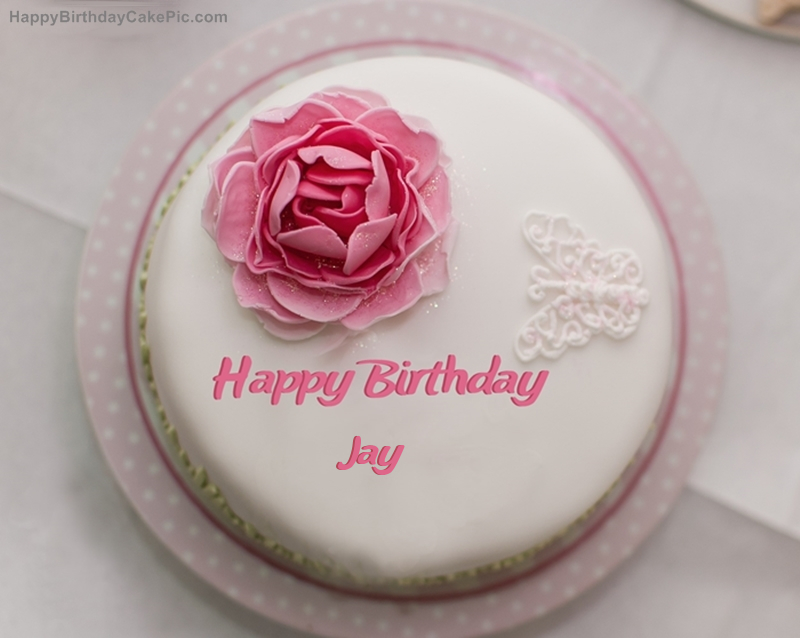 Happy Birthday Cake Jay Images ~ Happy birthday to us twin cities daily planet celebrates four