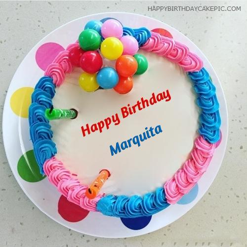 Marquita Name