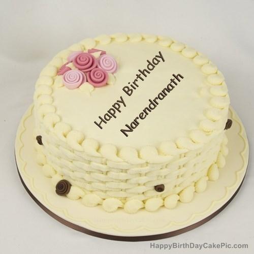 http://happybirthdaycakepic.com/pic-preview/Narendranath/35/0/happy-birthday-cake-for-girls-for-Narendranath.jpg