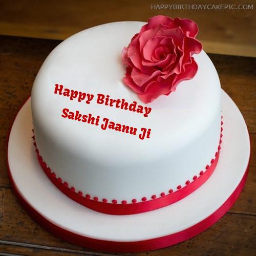 Happy Birthday Sakshi Video And Images Name Happy Birthday
