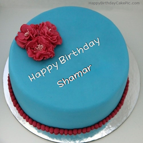 write name on Lovely Ice Cream Cake